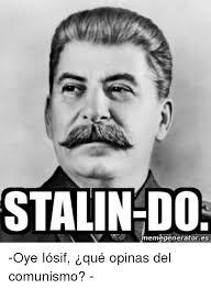 Sassy Black Woman Meme Generator - 25 best memes about communist meme communist memes