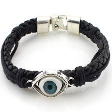 religious bracelet aliexpress buy 2017 fashion evil eye hamsa religious