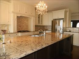 kitchen room quartz countertop online kitchen granite