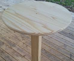 Cheap Bar Height Patio Furniture by Best 25 Bar Height Patio Set Ideas On Pinterest Patio Table