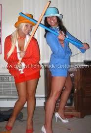 dumb and dumber costumes coolest dumb and dumber costume costumes