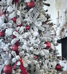 home depot real christmas trees black friday 2017 870 best christmas decor images on pinterest