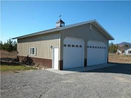 residential steel home plans house plans with rv garage unique residential steel buildings