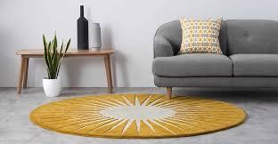 Circular Wool Rugs Uk 15 Best Wool Rugs Decor Ideas Custom Home Design