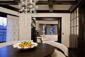 Fine Modern Furniture by Modern Home Design Furniture Inspiring Nifty Design Modern