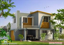 construction update site for engineers nice building plans and