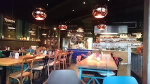k che mannheim tisch reservieren restaurant die küche jungbusch in mannheim