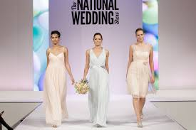 wedding show get up to 50 national wedding show tickets