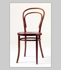 m t o la chaise dieu michael thonet bentwood chair 1859 a masterpiece in it s
