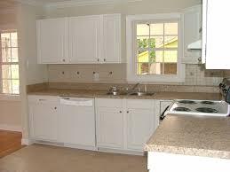 white kitchen cabinets laminate countertops kitchen laminate kitchen countertops with white cabinets