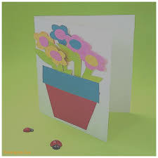 Card Making For Children - greeting cards lovely greeting cards making for ki jadeleary com