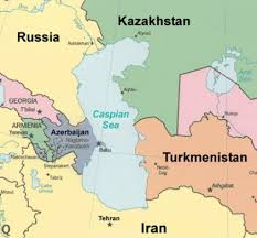 armenia on world map world map seas and bordering countries civils 360