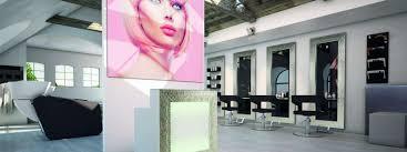 mobilier italien design nelson mobilier manufacturer salon furniture made in france