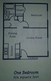 Mcconnell Afb Housing Floor Plans Chalet Apartments Wichita Ks Apartment Finder