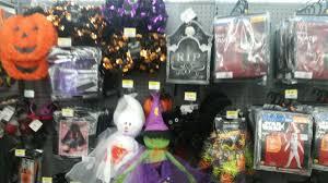 walmart halloween mask 9 95 halloween pinterest halloween masks