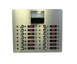 breaker box further fuse circuit breaker panel additionally
