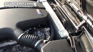 Bmw M3 V10 - hd
