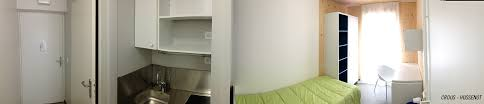 chambre universitaire nancy vie étudiante université de lorraine