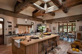 classic white kitchen design rustic kitchen designs gallery wall