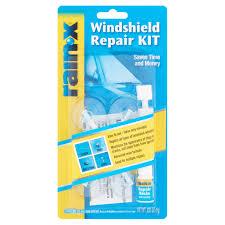 Kitchen Cabinet Repair Kit Rainx Windshield Repair Kit 035 Oz Walmart Com