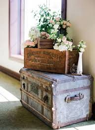 best 25 shab chic decor ideas on pinterest shab chic shabby chic