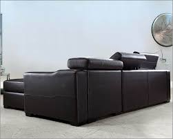 Sofa Bed Sectional With Storage Leather Sectional Sofa Bed Set With Storage 44l0647