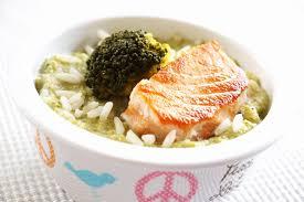 comment cuisiner le kale comment cuisiner le chou kale beau cuisiner le chou kale moderne le