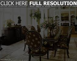 High End Contemporary Bedroom Sets 100 High Bedroom Sets High End Bedroom Sets Best Bedroom