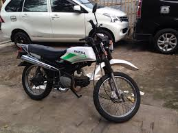 honda win plat n ngalam indonesia honda win 100 malang indonesia