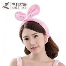 korean headband china korean knot headband china korean knot headband shopping