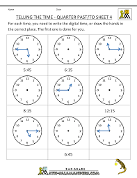 math worksheets grade 4 free worksheets library download and