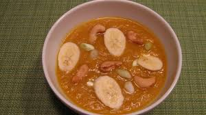 butternut squash soup barefoot contessa peeinn com