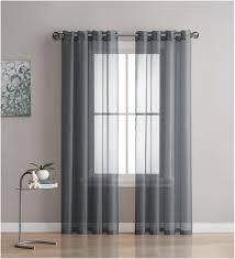 curtains u0026 drapes marvelous grey sheer curtains imposing kitchen