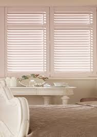Blinds For Wide Windows Inspiration 12 Best Venetian Blinds Images On Pinterest Blinds Curtains