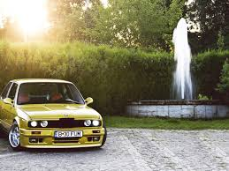 bmw e30 stanced cars bmw e30 wallpaper allwallpaper in 15815 pc en