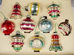 vintage glass decorations rainforest islands ferry