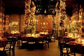 santa rosa wedding venues rehearsal dinner locations in sonoma santa rosa and napa