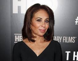 jeanine pirro hairstyle images fox news host jeanine pirro clocked going 119 mph the boston globe