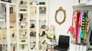 designer swap luxury consignment canada