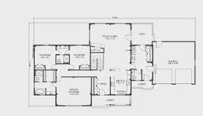 floor plans for houses amazing unique floor plans for homes design ideas modern