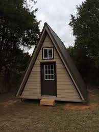 small a frame cabins cabins simple solar homesteading small aframe cabin kits cabin
