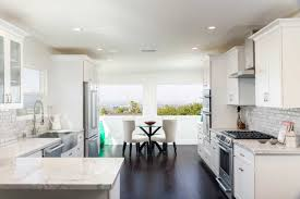 awesome kitchen designers los angeles home design