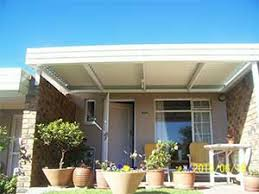 Roof For Patio Awnings Gallery Blinds In Gauteng Sun Projects