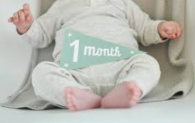 beautiful 1 month photo ideas photo and picture