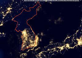 Dark Sky Map Dark Areas On The Earth At Night Map Geocurrents