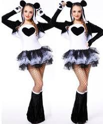 Halloween Costumes Disco Discount Halloween Disco Costumes 2017 Halloween Disco Costumes