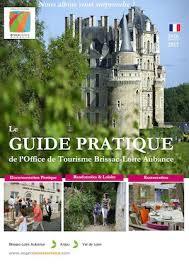 Cellier De Conquessac Salle Auguste Calaméo Guide Pratique 2016