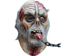 Halloween Monster Mask by Zombie Slave U0027 Horror Mask Halloween Masks