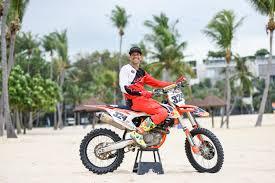 motocross race schedule singapore mx 2017 beach race registration singapore eventnook