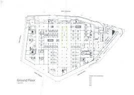 ksl city floor plan venue directory